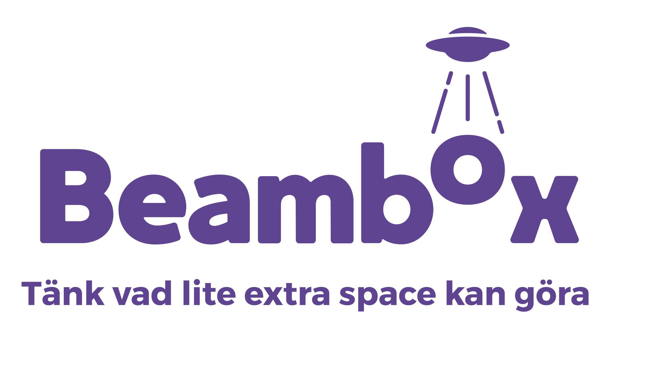 Beambox_Tagline_PMS267C.png